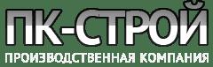 logo light - Главная