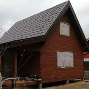 IMG 20181030 WA0003 300x300 - Двухэтажный дачный дом 7,6х7,6 с верандой из профилированного бруса 150х150