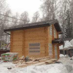 IMG 20190218 WA0033 300x300 - Проект дома-бани 5x6 из кедра 200x150