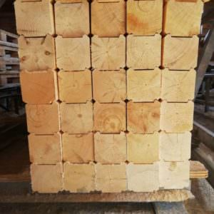 IMG 20190326 WA0031 300x300 - Профилированный брус 150х150 сосна