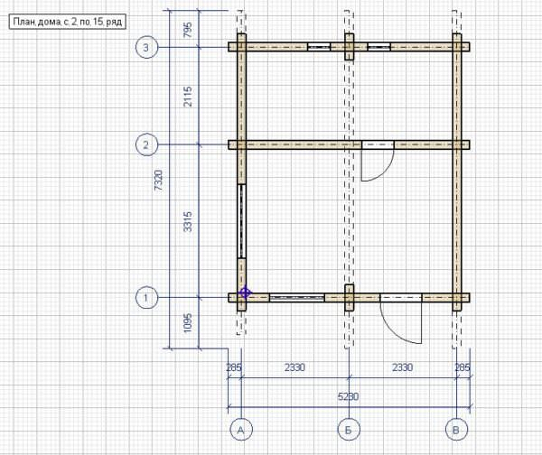 Shema 1 etazh 15.01.19 600x504 - Проект дома-бани 5x6 из кедра 200x150