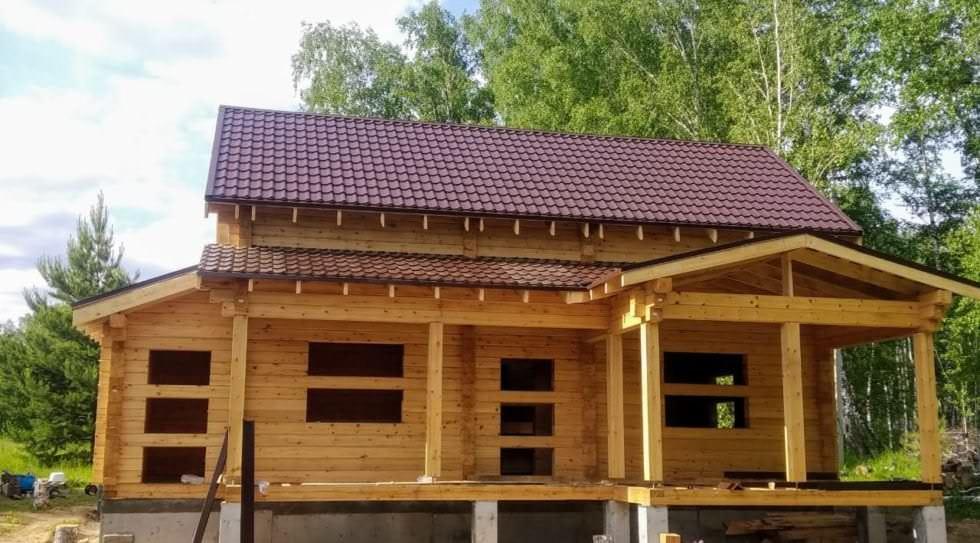 WhatsApp Image 2019 06 20 at 14.59.57 980x543 - Строительство дома из профилированного бруса своими руками