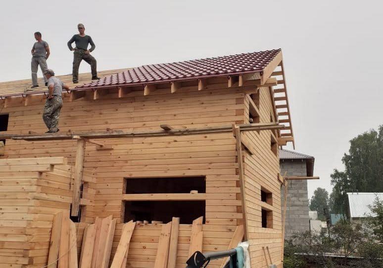 img 20190724 wa0040 774x543 - Работа бригадам строителей в Новосибирске и Бердске